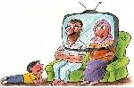 281669x150 - پاور پورینت نقش و تأثیر رسانههای همگانی نوین بر نظام آموزش و پرورش
