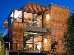 317991x150 - پاور پوینت معماری پایدار